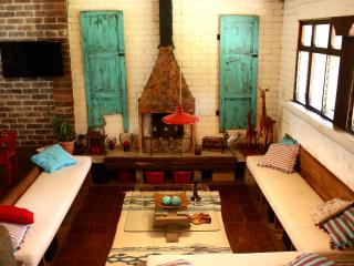 Macadamia Farm next to Antigua! - Antigua Guatemala vacation rentals