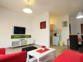Victor 3+1, Colosseum apartments Pula - Pula vacation rentals