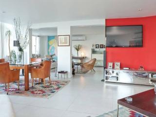 Queen Ipanema luxury 2 king bedrooms - Rio de Janeiro vacation rentals