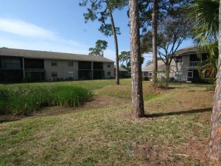 Vacation Rental - minutes to Siesta Key - Sarasota vacation rentals
