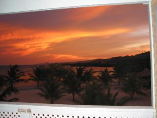 Roatan Honduras - 2 Villas Reef & Palms - Antoneys Cay vacation rentals