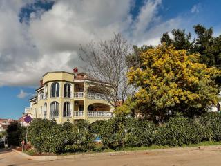 Villas Dora Pinia App 11 - Medulin vacation rentals