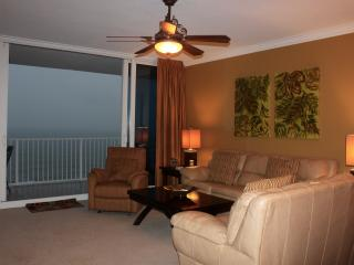 Paradise Found, New To Rental Market - Gulf Shores vacation rentals