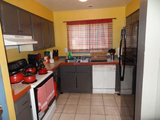 Best Deal N Town #2 of #3-2 bedroom Fits up to 10! - Gainesville vacation rentals