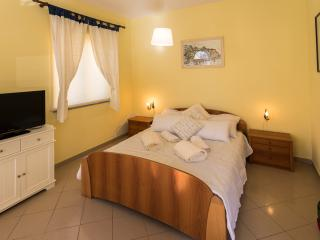 Villas Dora Pinia App 1 - Medulin vacation rentals