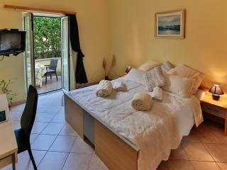 Villas Dora Pinia App 2 - Medulin vacation rentals