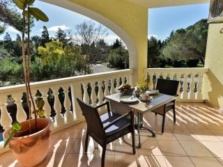 Villas Dora Pinia App 4 - Medulin vacation rentals