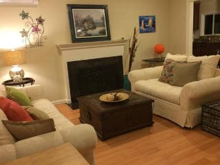 Cozy 4BR Home Near Downtown MV - Mountain View vacation rentals