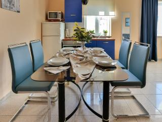 Villas Dora Pinia App 3 - Medulin vacation rentals