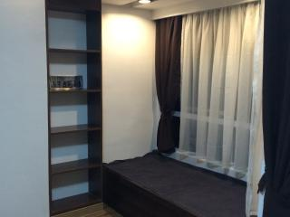 Nice Condo with Internet Access and A/C - Taguig City vacation rentals