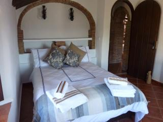 Serenity Holistic House Tranquility - Alfarnatejo vacation rentals