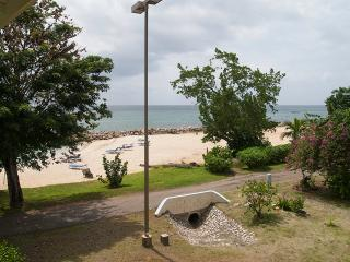 Point Village Beach View 2 BR/2BA Townhome - Negril vacation rentals