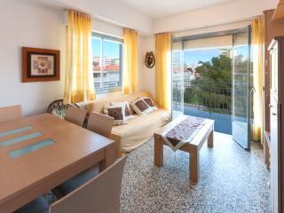 DORIAN - Property for 6 people in Platja de Gandia - Grau de Gandia vacation rentals