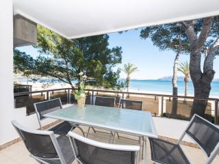 TRESOR - Property for 6 people in Port de Pollença - Port de Pollenca vacation rentals