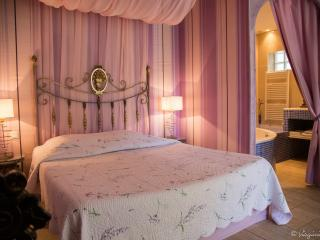 Nice Bed and Breakfast with Internet Access and A/C - Cap-d'Agde vacation rentals
