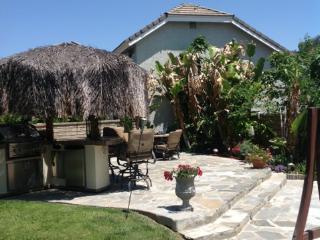 4 bedroom House with Internet Access in Santa Clarita - Santa Clarita vacation rentals