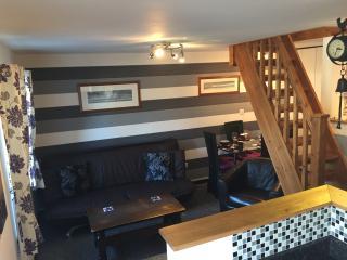 The Loft at the Barbican - Plymouth vacation rentals
