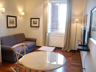 Princess Cleopatra - Rome vacation rentals