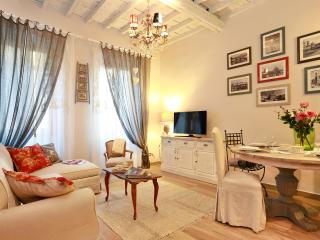 Emy Guest House - Florence vacation rentals
