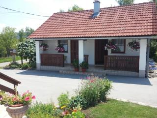 Rooms House Family Duki? - Plitvice Lakes National Park vacation rentals