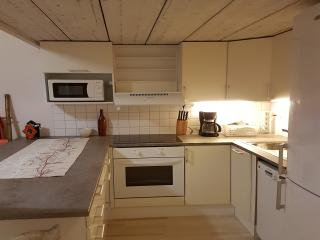 Apartment in the heart of Helsinki - Helsinki vacation rentals
