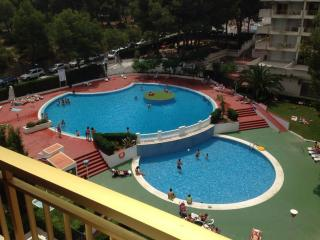 REF 1003 - CATALUÑA 92 - Salou vacation rentals