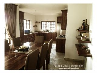 Avocado Grove Self Catering Guest House - White River vacation rentals