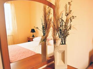 Feels like home in Pula - Pula vacation rentals