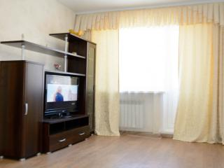 Bright 1 bedroom Apartment in Irkutsk - Irkutsk vacation rentals