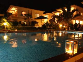 Casa Azure 3 Bedroom Villa close to the beach - V3 - Calangute vacation rentals