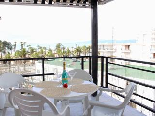 3 bedroom Condo with Television in Salou - Salou vacation rentals