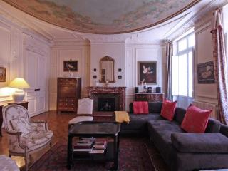 COUTELIERS Citycenter - Toulouse vacation rentals