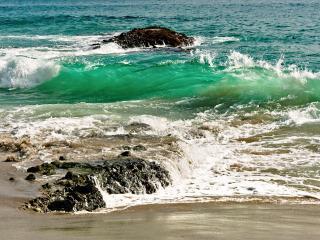 Cozy Home Next to Thousand Steps Beach Access - Laguna Beach vacation rentals