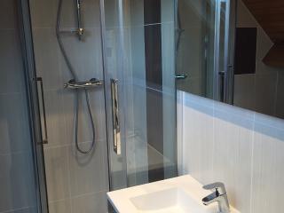 LA CAPELETTE - 1 double bedroom (2 pers) - Escalles vacation rentals