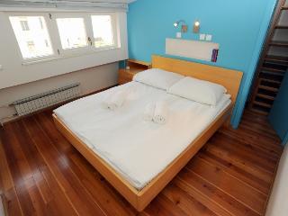 Apartment Lado 1 - Ljubljana vacation rentals