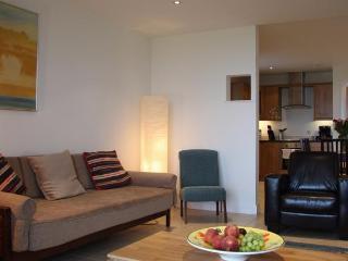 Convenient 2 bedroom Vacation Rental in Antrim - Antrim vacation rentals