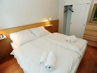 Lado2 - Ljubljana vacation rentals
