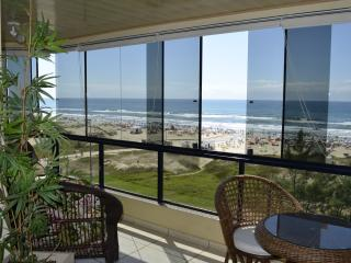 Nice Condo with Internet Access and Elevator Access - Capao da Canoa vacation rentals