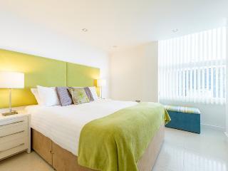 12 Rocklands - Newquay vacation rentals