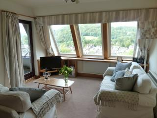Underhill Luxury Apartment central Ambleside/pool - Ambleside vacation rentals