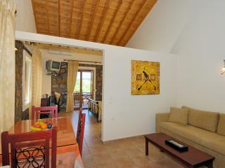 Vacation rentals in Lesbos