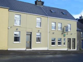 Spacious 5 bedroom B&B in Dingle - Dingle vacation rentals