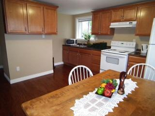 1 bedroom House with Internet Access in Saint John's - Saint John's vacation rentals