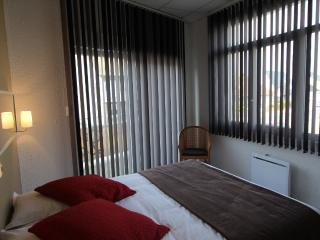 LA MAISON BLANCHE - Superior Apartment 3 -3 people - Sangatte vacation rentals