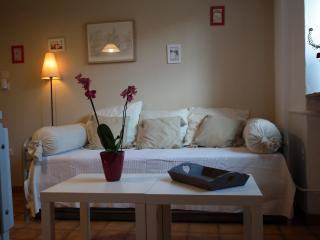 Romantic 1 bedroom Condo in Hombourg-Haut - Hombourg-Haut vacation rentals