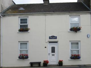 3 bedroom House with Internet Access in Portaferry - Portaferry vacation rentals