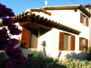 4 bedroom House with Parking in Castiadas - Castiadas vacation rentals