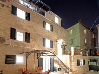 Apartments Villa Erede - Split vacation rentals