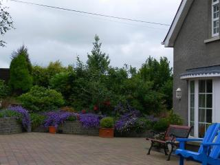 Romantic 1 bedroom Cottage in Antrim - Antrim vacation rentals