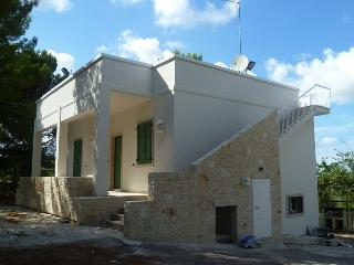 Cozy 3 bedroom Corato Villa with Internet Access - Corato vacation rentals